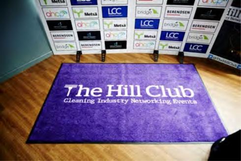 TheHillClub