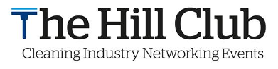 The Hill Club Networking